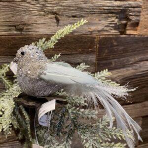 Ornemant Oiseau