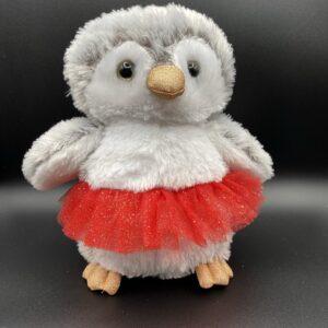 Pingouin Ballerine